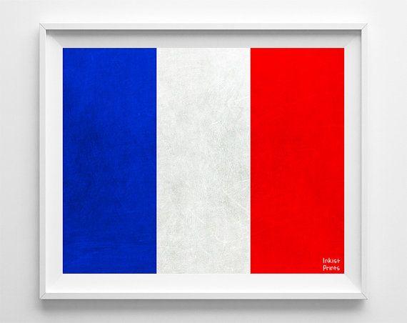 modern day spain flag