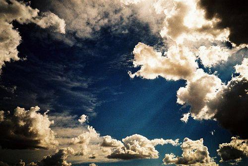 Cloudporn.