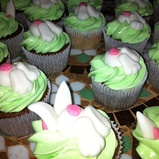 163 best Dekorationsideen für Torten und Cupcakes images on