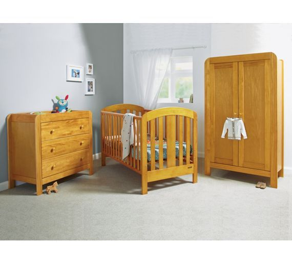 Modern Nursery Furniture Sets Uk Exteriors Affordable