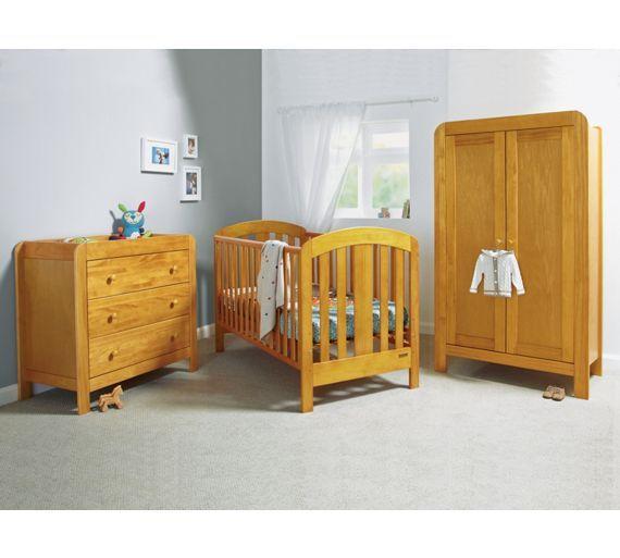 best 25 nursery furniture sets ideas on pinterest. Black Bedroom Furniture Sets. Home Design Ideas
