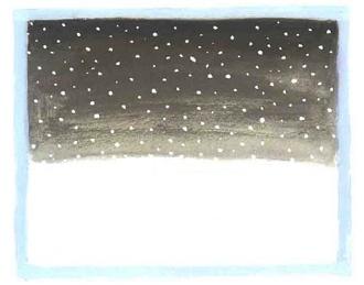 Kikker in de kou: achtergrond verteltafel