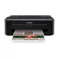 Epson Printers Inkjet EXPRESSION ME-10,Epson EXPRESSION ME-10 Printers Inkjet,EXPRESSION ME-10 Epson Printers Inkjet Price