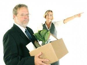 Ötven felett sikeresen: Teljesen érthető, hogy a munkavállalók 50 felett b... http://otvenfelettsikeresen.blogspot.hu/