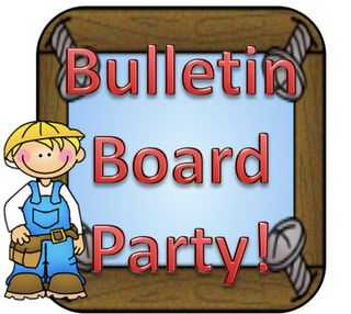 bulleltin board sayings