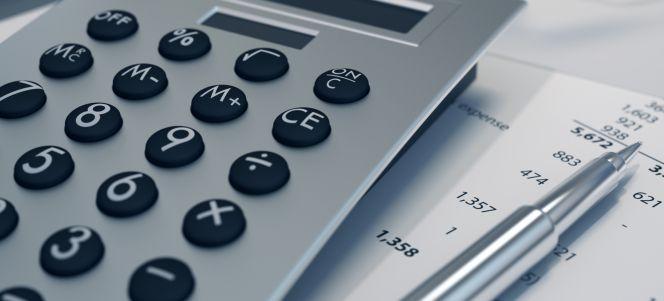 Revise los errores más comunes en el borrador del IRPF que envía Hacienda