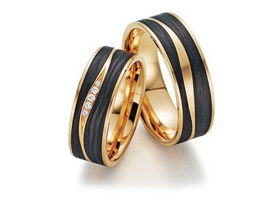 17 Best images about Wedding bands on Pinterest  Models, Beautiful ...