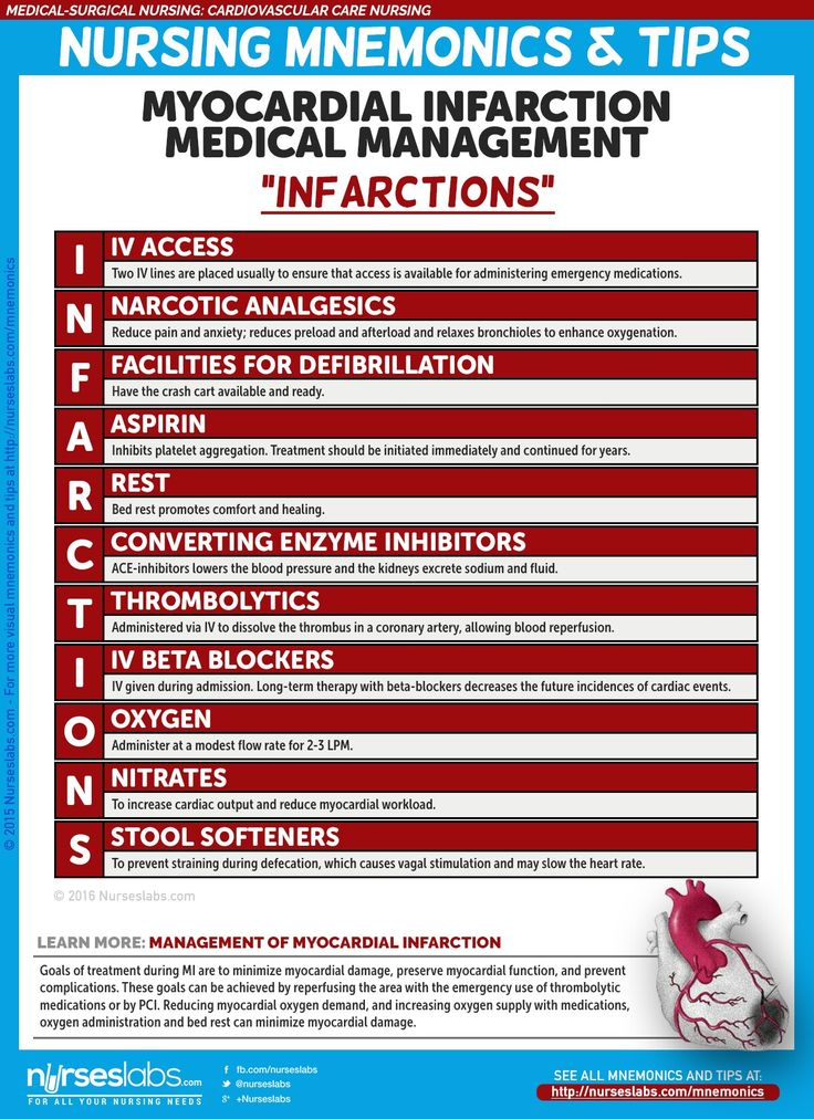 70 best Nursing Mnemonics and Tips images on Pinterest Nursing - sample health assessment