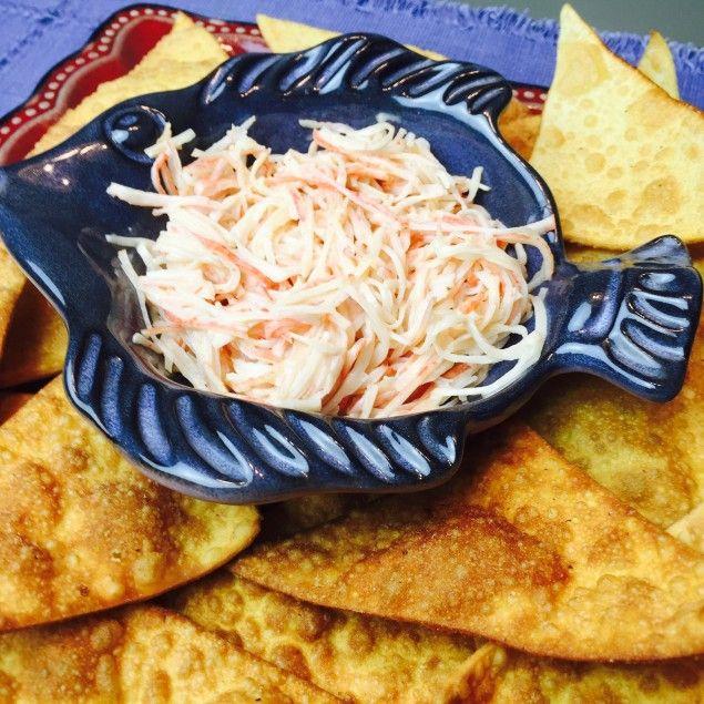 Spicy Crab. Es la mejor receta de spicy crab #spicycrab #recetas