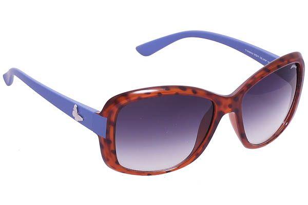 Sting SY6013V/07UP/57/17 #sting #sunglasses #optofashion
