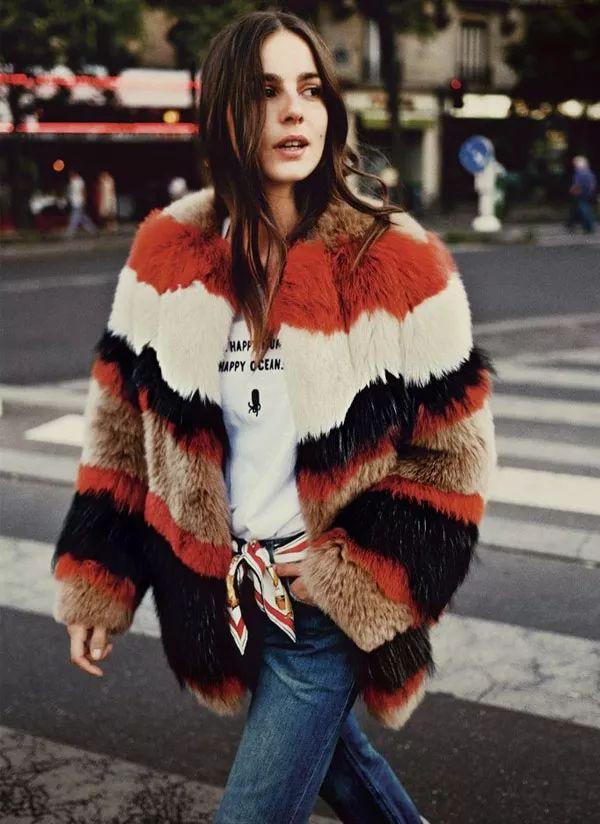 look-frio-casaco-pele