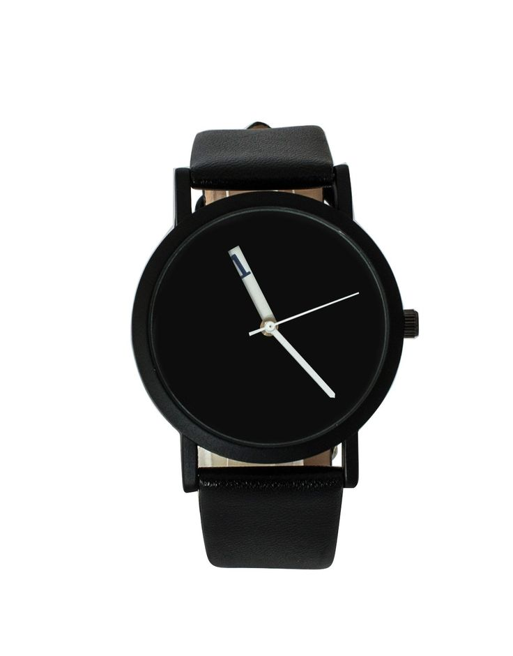 RYU Window Black Watch