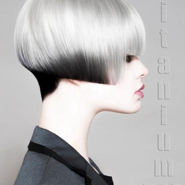 Stunning-pin it by carden
