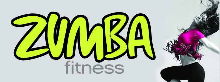 Zumba Banner Zumba Zumba Logos Banner