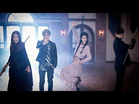 """Moorim School"" New Korean Drama 2016 - http://LIFEWAYSVILLAGE.COM/korean-drama/moorim-school-new-korean-drama-2016/"