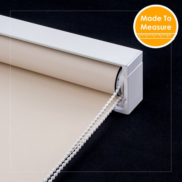 Hot Sell Waterproof Blinds Fire Retardant Quality Blackout Blinds with Cassette for Shower Room