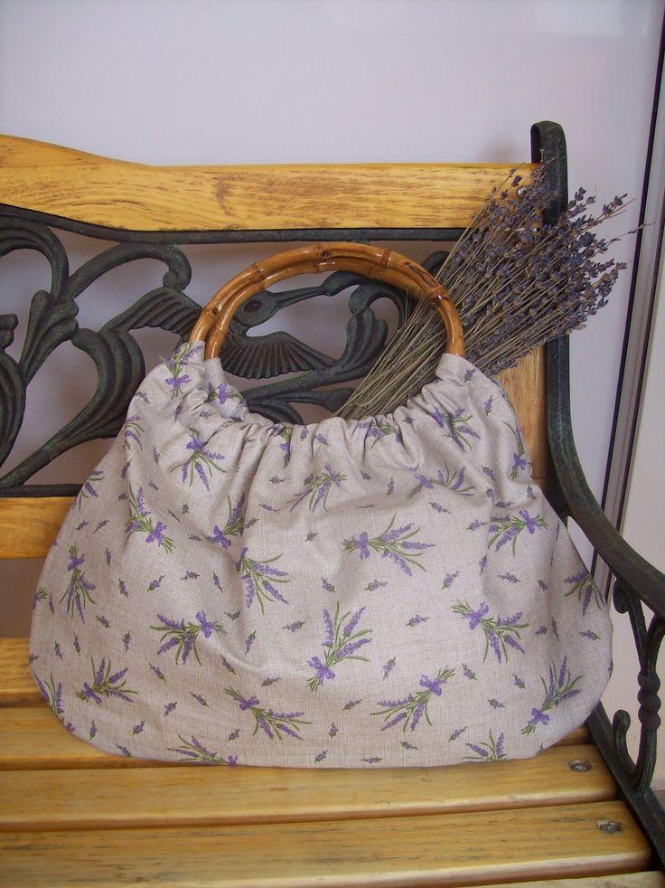 levendula táska - Google keresés