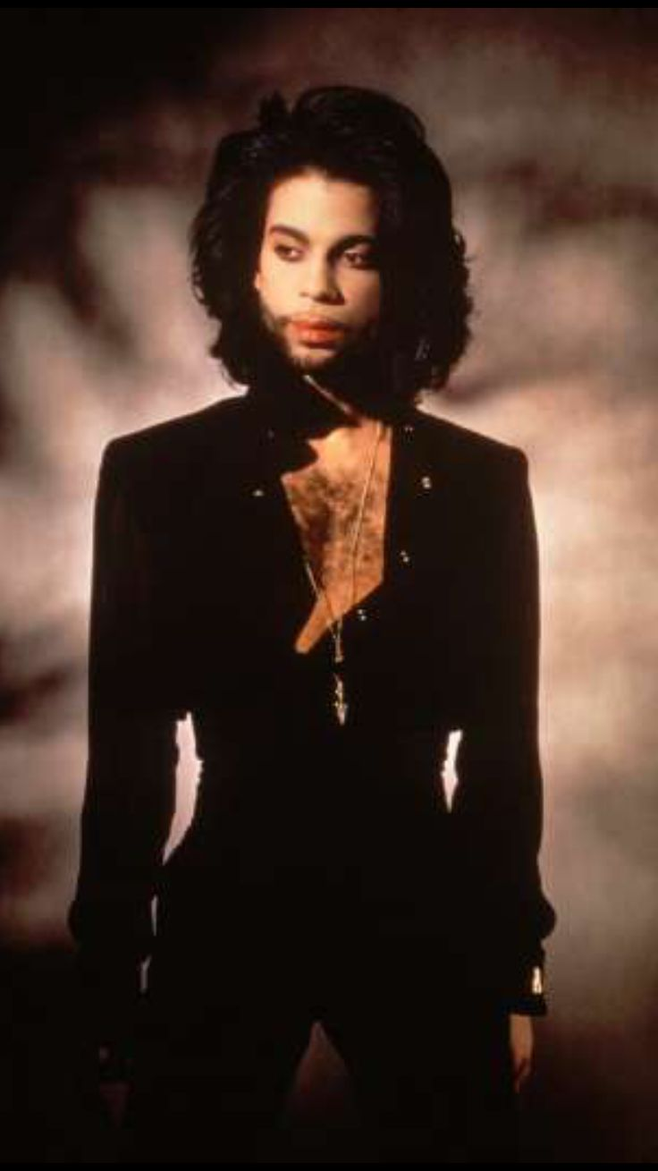 Too beautiful for words  Prince