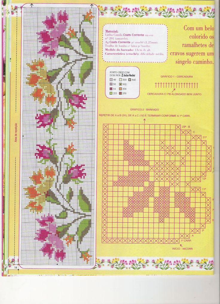 cenefa-flor-9.jpg (800×1106)