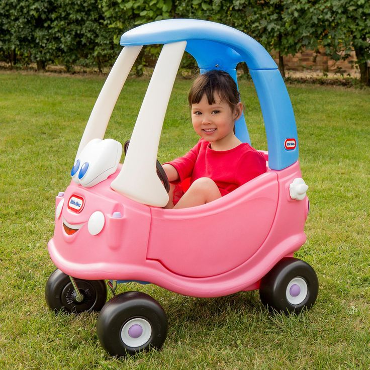 28 Excellent Little Tikes Quiet Drive Buggy in 2020 Ride