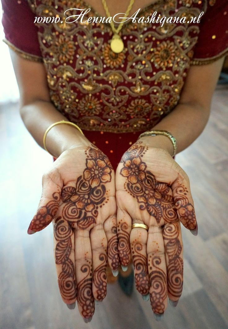 Bridal Mehndi Vancouver : Best images about henna on pinterest