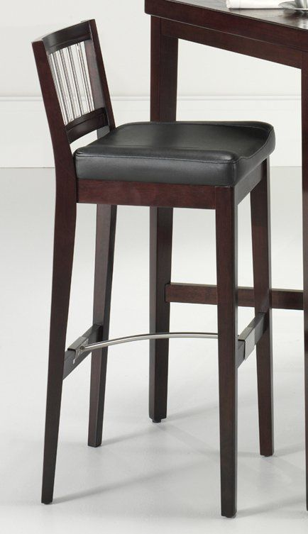 1000 Images About Counter Stool On Pinterest Hercules