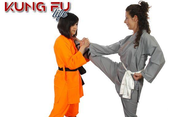 Kung Fu Gym. Esercizi e consigli per un allenamento eccellente.  http://www.kungfulife.net/blog/argomenti/kung-fu-gym/