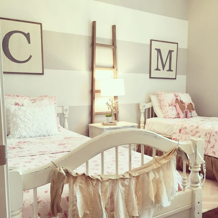Baby Bedroom Paint Ideas Bedroom Lighting Decoration Vintage Room Design Bedroom Master Bedroom Bed Size: 25+ Best Ideas About Rustic Chic Bedding On Pinterest