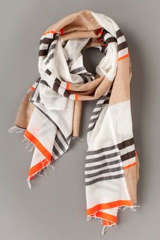really love this scarf