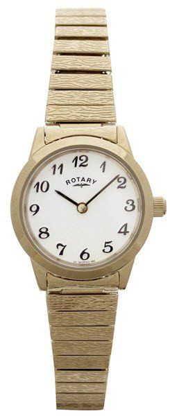 Rotary Watch Ladies Classic #amazon #bezel-fixed #bracelet-strap-gold #brand-rotary #case-depth-7mm #case-material-yellow-gold #case-width-23mm #classic #comparison #delivery-timescale-call-us #dial-colour-white #gender-ladies #movement-quartz-battery #official-stockist-for-rotary-watches #packaging-rotary-watch-packaging #subcat-rotary-core-ladies #supplier-model-no-lbi00762 #warranty-rotary-lifetime-guarantee #water-resistant-waterproof