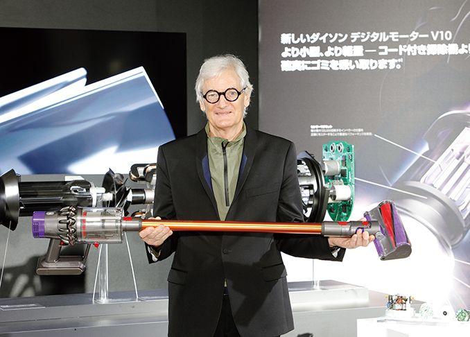 2020年最新版 ダイソン掃除機おすすめランキング 最強のコードレススティッククリーナー徹底比較 ダイソン ダイソン 掃除機 掃除