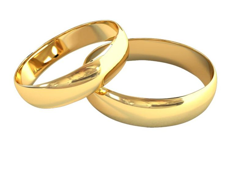 Semnificatiile inelului de logodna