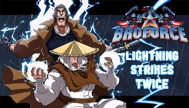 Broforce Free Download PC Game Cracked in Direct Link and Torrent. Broforce is a side-scrolling run and gun platform video game.