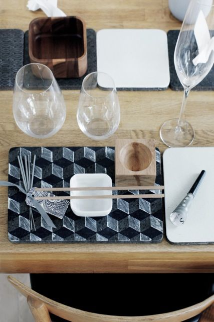 The 109 best Japanese table setting images on Pinterest | Japanese ...
