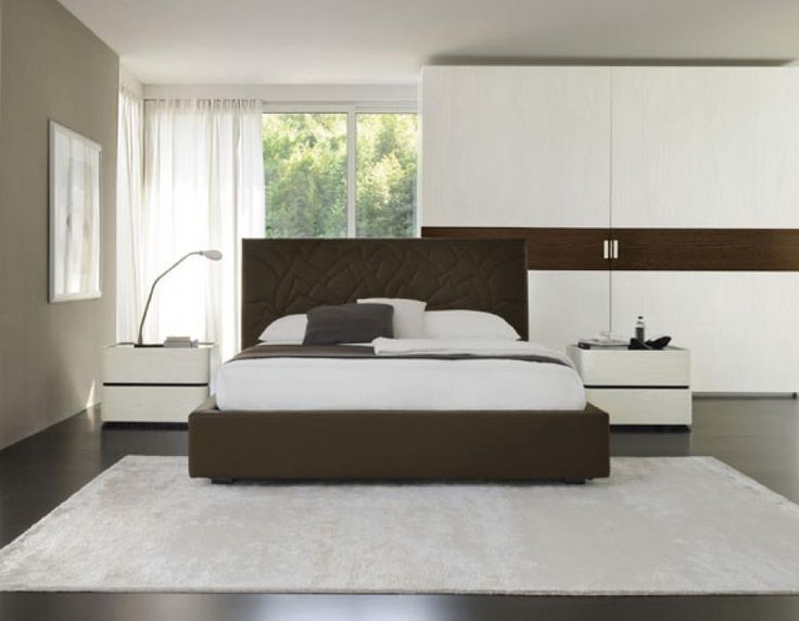 SMA Mobili Loto Contemporary Leather Effect Bed Opt Storage Base Various Sizes http://www.furnituremind.co.uk/product.php/4968/21/sma-mobili-loto-contemporary-leather-effect-bed-opt-storage-base-various-sizes