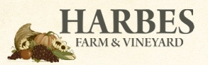 Harbes Farm & Vineyard - Mattituck
