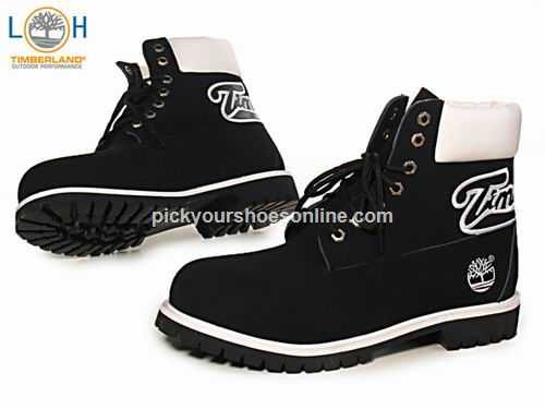Timberland Shoes Outlet | timberland shoes outlet deck shoes timberland outlet blue