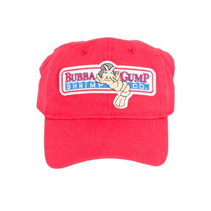 are interested buy tom hanks shrimp baseball cap plain caps for sale in south africa online hats uk
