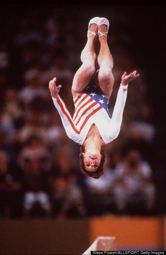 58 best images about Female Athletes on Pinterest | Mary ...