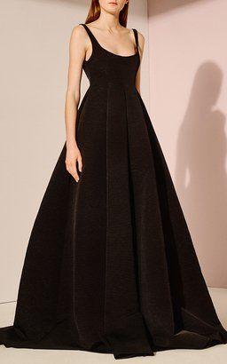 Petunia Ball Gown by Esme Vie