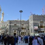 How Muslims Perform Umrah and what is Umrah really like? Time to demystify the concept and help non Muslims understand  the beauty too.   Check it out on the blog with the link in the profile   #umrah #travel #umrah2015 #diyumrah #experience #hijabstyle #hijab #travelblogger #photooftheday #halal #instapic #instalove #instaphoto #makkah #alharam #saudiarabia #islam #muslim #travelblogger #TimeToShow #halalholidays