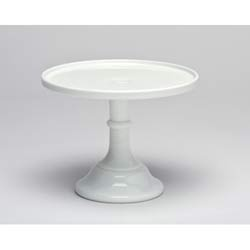12 inch cake stand 12 inch cake stand bling wedding cake stand drum 12 1017