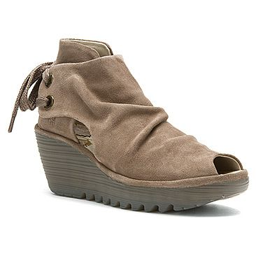 FLY London Yema found at #OnlineShoes
