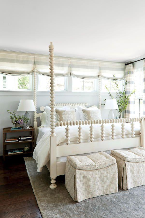 Southern Farmhouse Bedroom Ideas: 1000+ Ideas About Southern Farmhouse On Pinterest