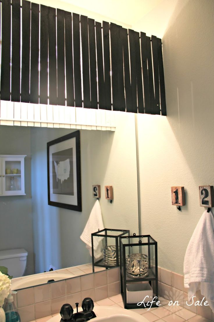 Vanity Light Makeover : 1000+ images about Vanity light redo on Pinterest Multi light pendant, Drums and Vanities