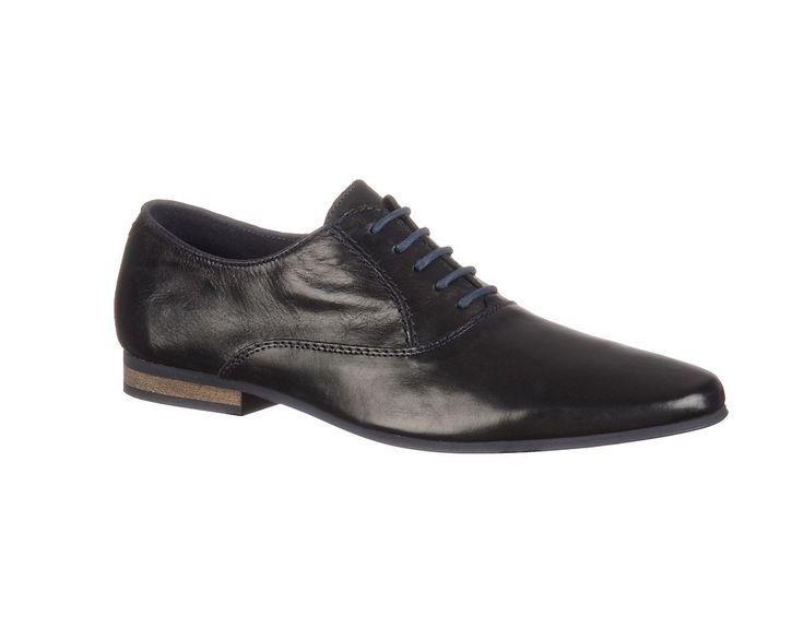 Pantofi smart casual pentru barbati - Smart Choice Marca Bonneville.
