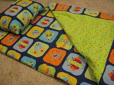 Just Sew You Know Nap Mat Covers Nap Mat Covers Nap