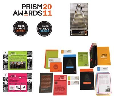 Prism Awards 2011