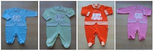 Come scegliere le tutine per #neonati http://www.tuttoperifigli.it/2017/03/20/tutine-per-neonato-come-scegliere/