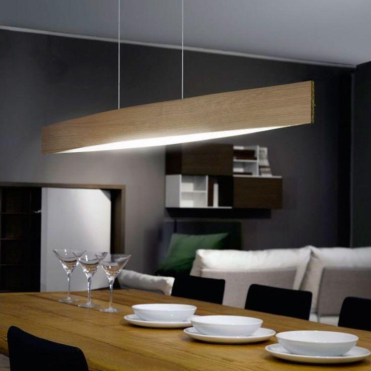 49 besten Mrs lampshade Bilder auf Pinterest Beleuchtung, Kupfer - deckenlampen wohnzimmer led